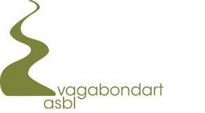 cropped-VAGABONDART-DEF-RVB.jpg